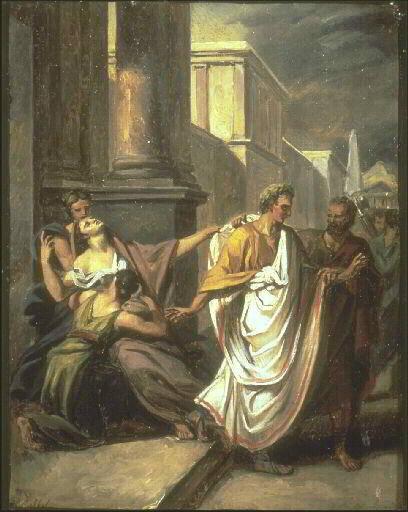 Cesare-Idi-di-Marzo-Bruto