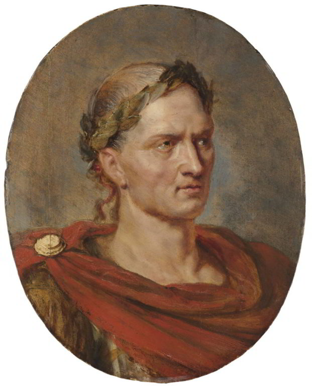 Cesare-Rubens
