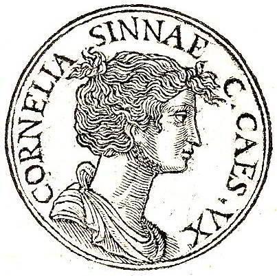 Cornelia-Cinnilla