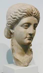 Cornelia-moglie-di-Pompeo