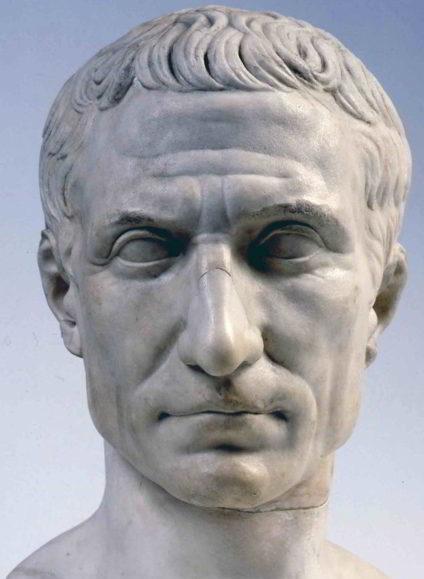 Gaius_Iulius_Caesar_Vatican_Museum