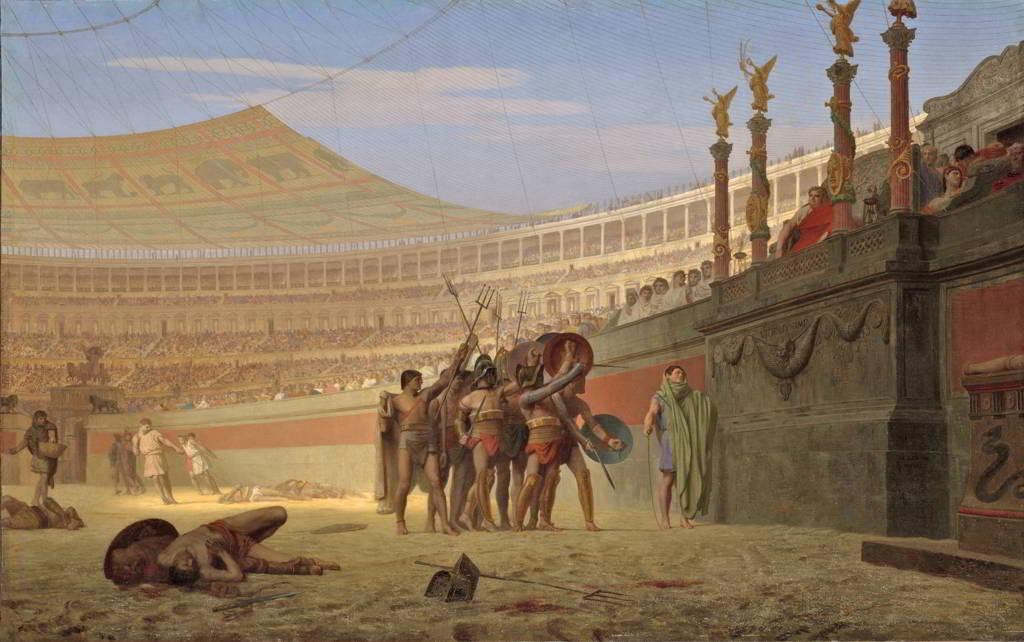 Gladiatori-Ave-Cesare