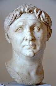 Gneo-Pompeo-Magno