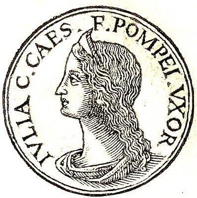 Julia-figlia-di-Cesare