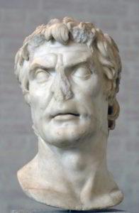 Lucio-Cornelio-Silla