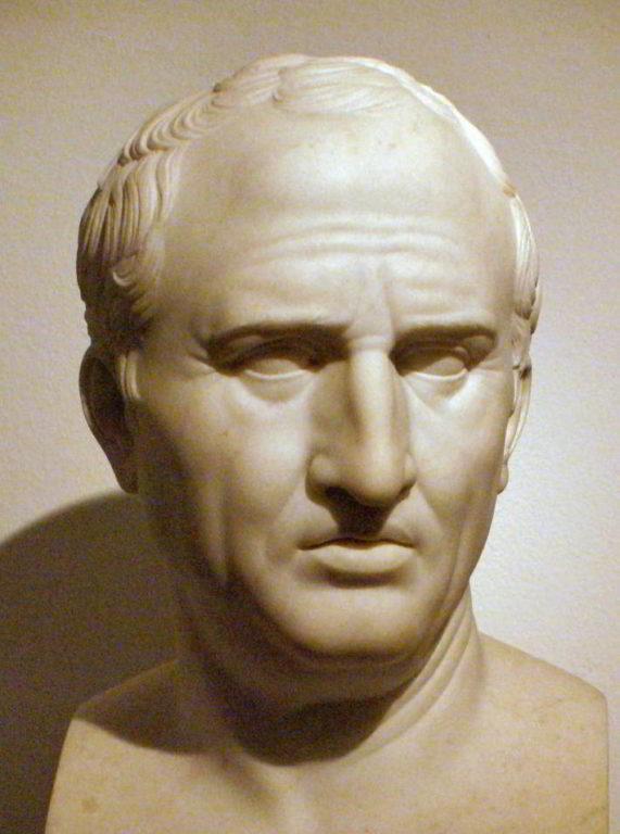 Marco-Tulio-Cicerone