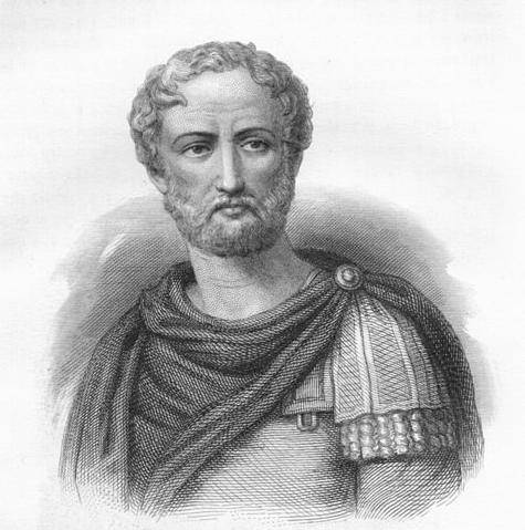 Plinio-il-Vecchio