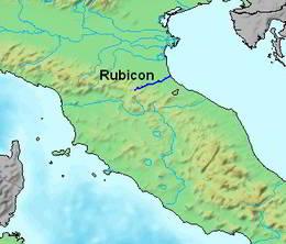 Rubicone