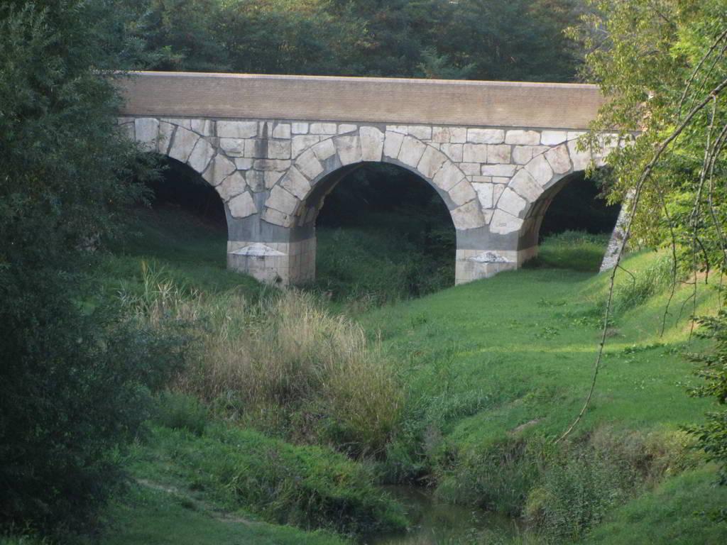Savignano-Ponte-Romano