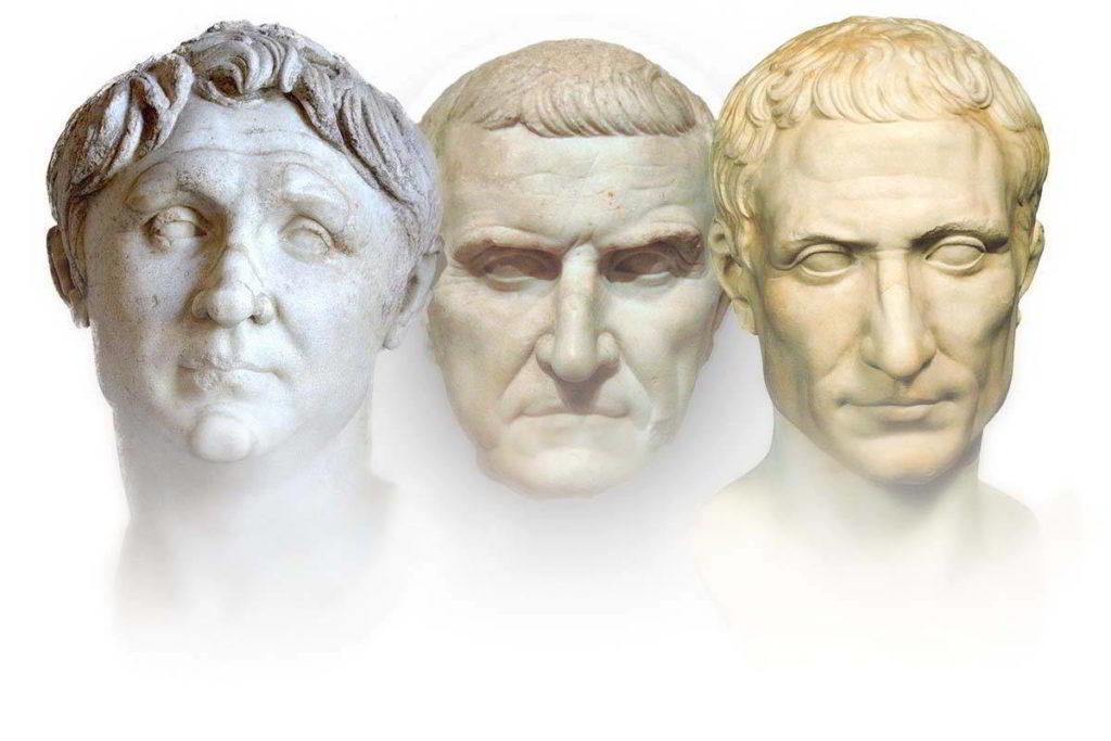 primo-triumvirato