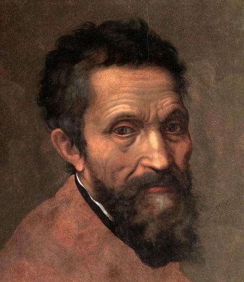 Michelangelo-Daniele-da-Volterra