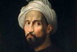 Giuliano-Bugiardini-Michelangelo