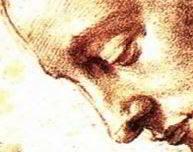 Leda-Michelangelo