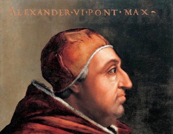 Papa-Alessandro-VI