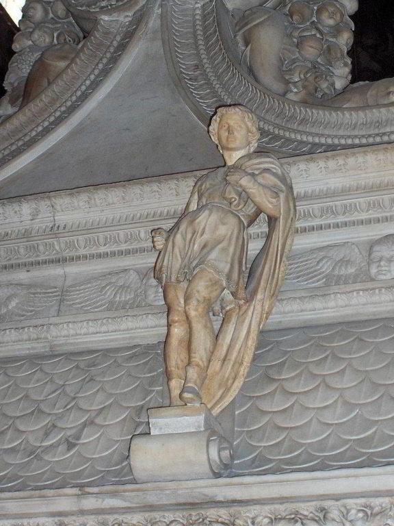 San-Procolo-di-Michelangelo