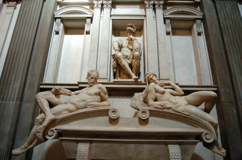 Crepuscolo-e-Aurora-Michelangelo