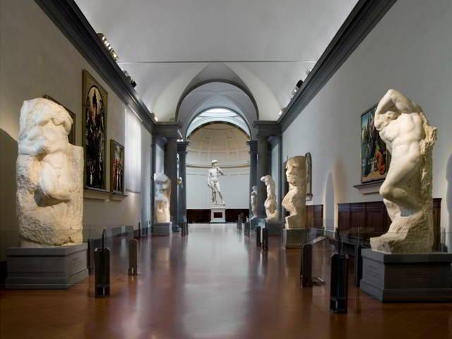 Firenze-galleria-dell-Accademia