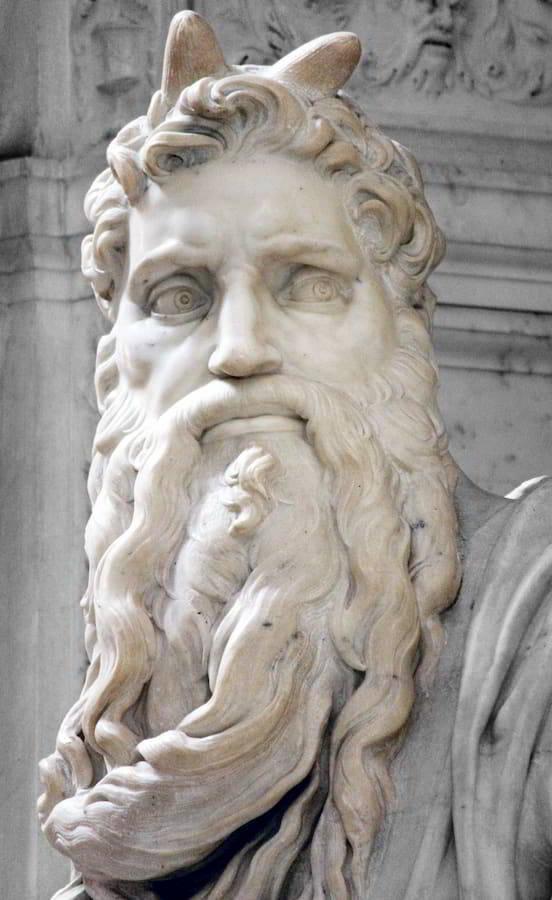 Michelangelo-Mose-San-Pietro-in-Vincoli-Roma