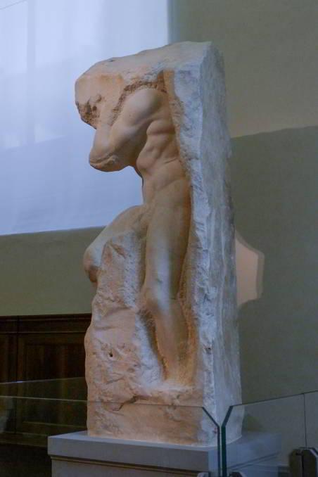 Michelangelo-schiavo-detto-atlante