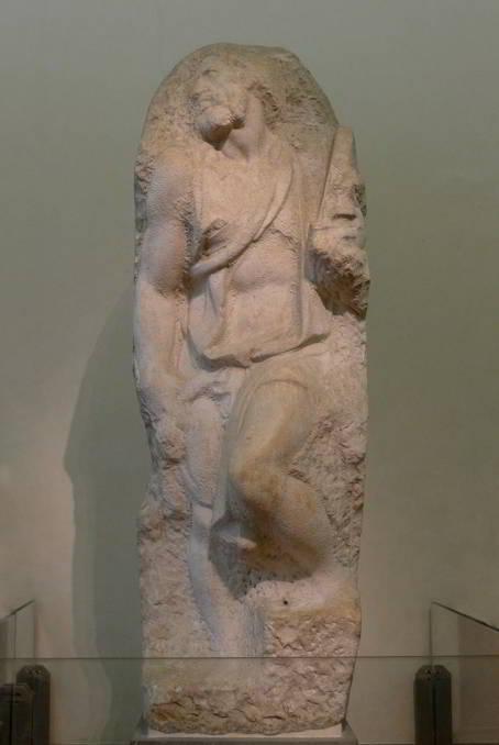 San-Matteo-Michelangelo
