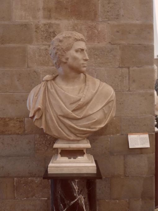 Bruto-di-Michelangelo-e-dell-allievo-Tiberio-Calcagni