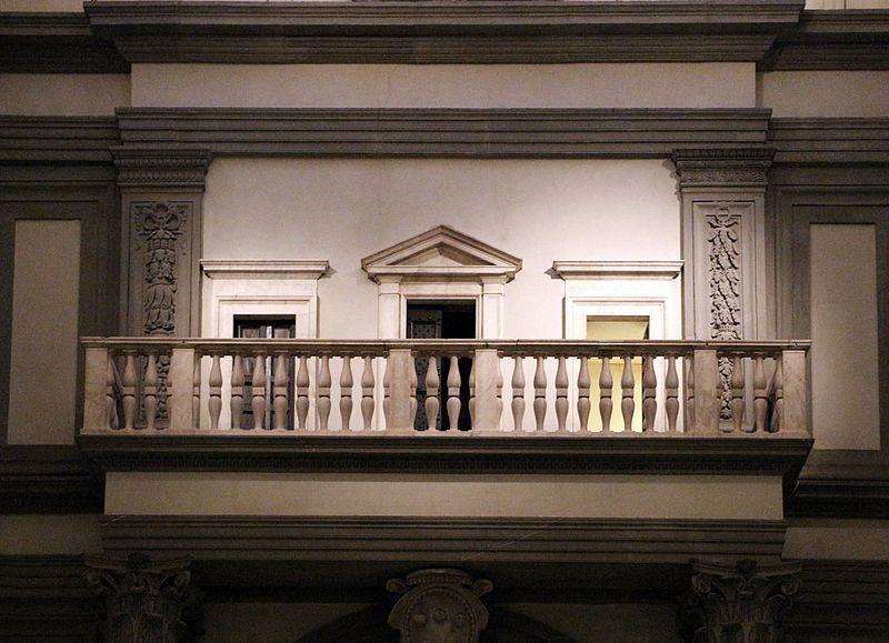 Michelangelo-tribuna-delle-reliquie