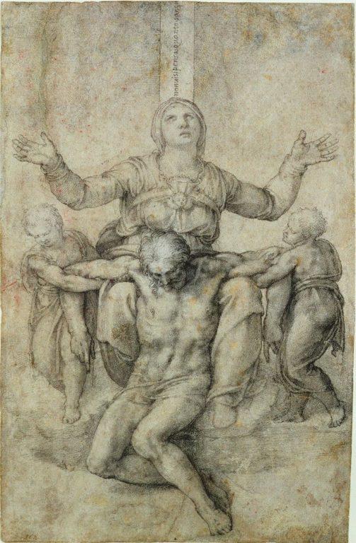Pieta-per-Vittoria-Colonna-Michelangelo