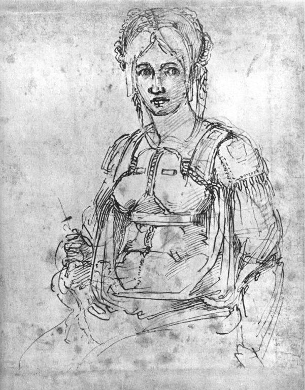 Vittoria-Colonna-Michelangelo