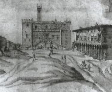 Campidoglio-vecchia-piazza
