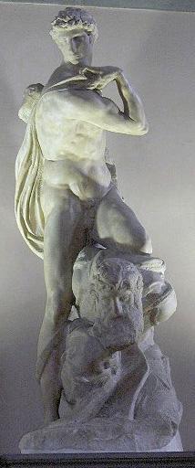 Genio-della-Vittoria-Michelangelo