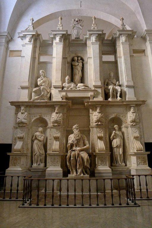 Tomba-di-Giulio-II-Michelangelo