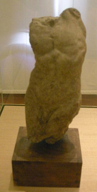 Torso-virile-1513-circa-Michelangelo